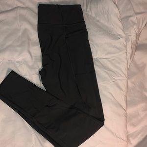 Victoria secret sport ~ workout grey leggings